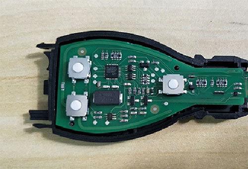 cgdi-mb-be-key-faq-2.jpg