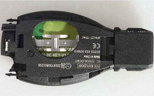 cgdi-mb-be-key-faq-3.jpg