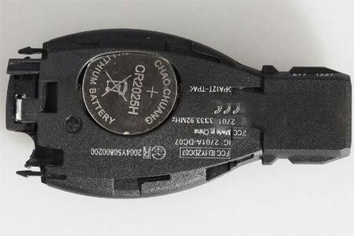 cgdi-mb-be-key-faq-4.jpg