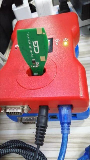 cgdi-mb-be-key-faq-9.jpg