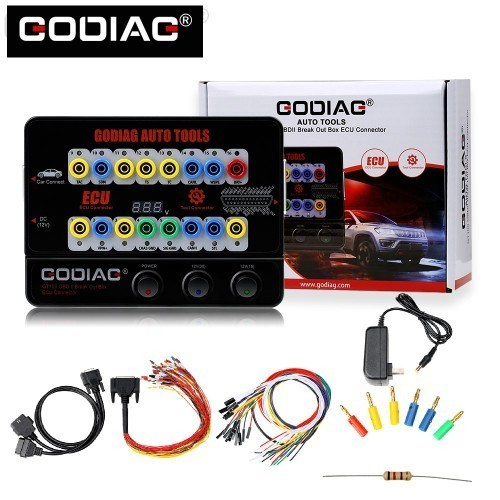godiag-gt100-review-1.jpg