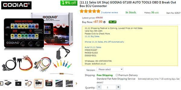 godiag-gt100-review-14.jpg